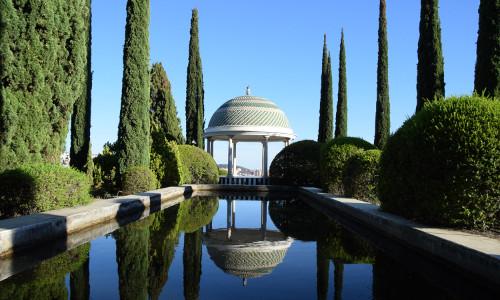 malagapex-gardens