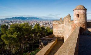 malagapex-fortress