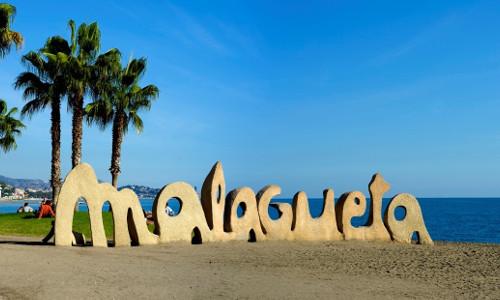 malagapex-beach
