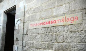 malagapex-museum