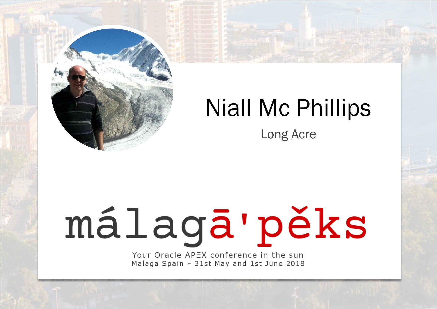 malagapex - niall mc phillips