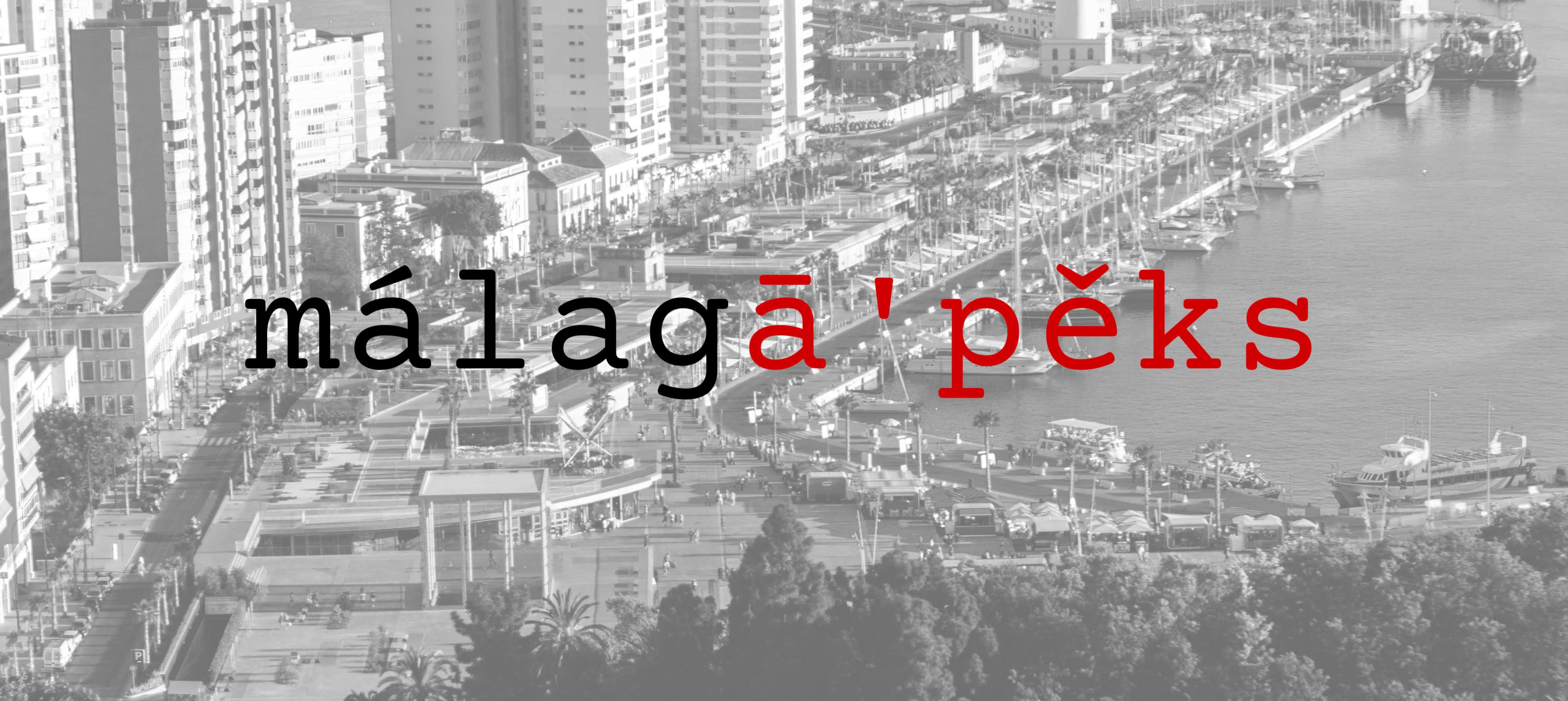 malagapex-b&w